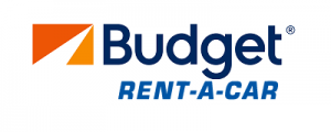 budget-rent-a-car