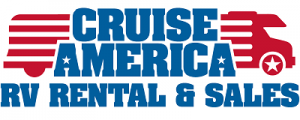Cruise America RV Rental & Sales